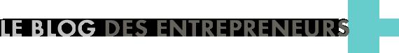 Blog des entrepreneurs 85