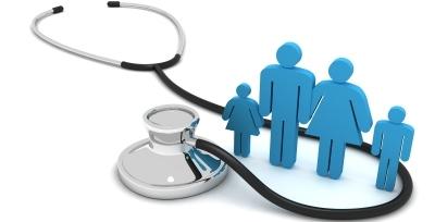 93bd1daf14f43f EMPLOYEURS   une mutuelle santé d entreprise obligatoire pour tous ...