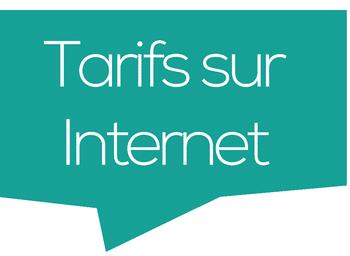 tarifs-sur-internet