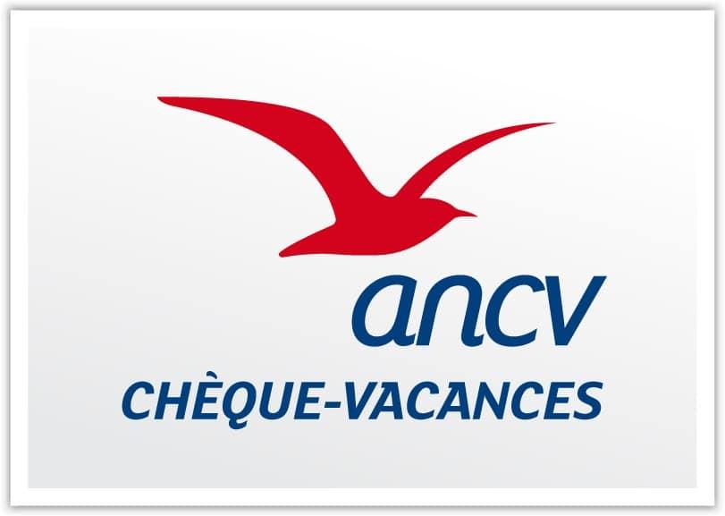 Employeur Les Cheques Vacances Peuvent Aussi Beneficier Au Chef D